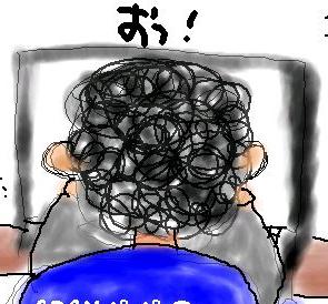http://qpon-game.com/qpon.png